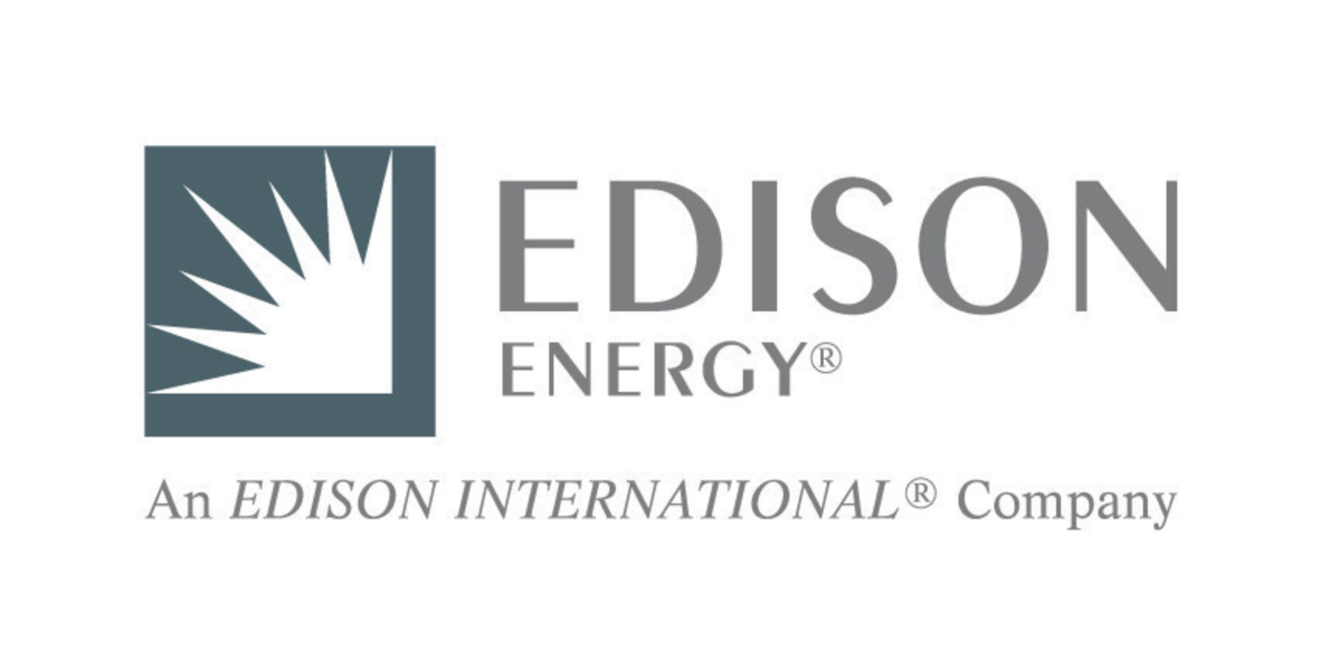 Edison_Energy___Logo
