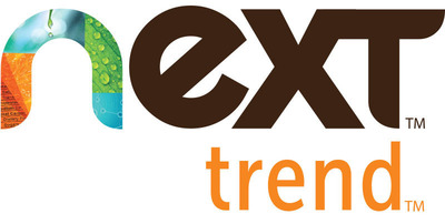 New Hope Natural Media's NEXT Trend Wins a 2014 Internet Advertising Competition Award. (PRNewsFoto/Penton) (PRNewsFoto/PENTON)
