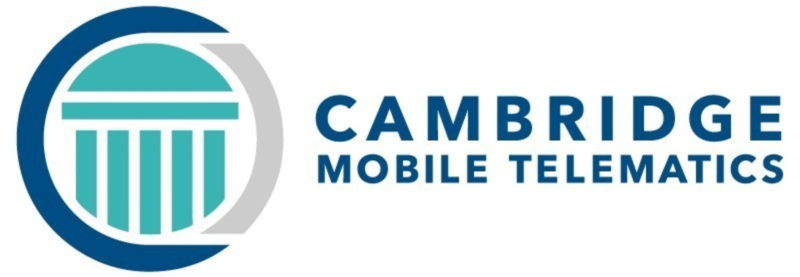 Cambridge Mobile Telematics Named Best Among Global and North American Telematics Service Providers of Smartphone Apps