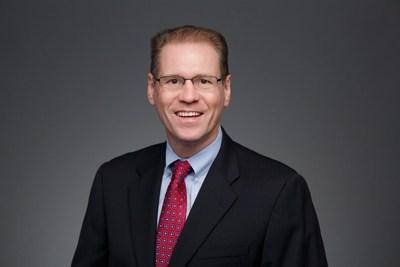 Ken Goodman - JSSI CFO