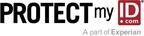 ProtectMyID, a part of Experian (PRNewsFoto/Experian's ProtectMyID)