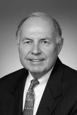 Otis Jones Re-elected to Georgia Transmission Corporation Board