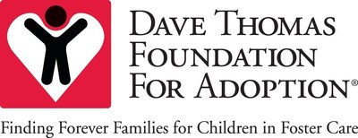 Wendy's and Uber are partnering to support the Dave Thomas Foundation for Adoption and the more than 100,000 children waiting in foster care in the United States. From now until the end of the promotion, Uber will give first-time riders who register with the code '4Adoption' their first ride free (up to $15), and Wendy's will donate $5 to the Dave Thomas Foundation for Adoption. Established by Wendy's founder, Dave Thomas, the Dave Thomas Foundation for Adoption is committed to finding permanent and [...]