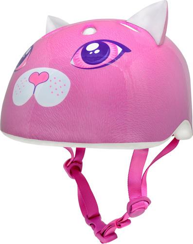 R Miniz Cutie Pink. (PRNewsFoto/C-Preme) (PRNewsFoto/C-PREME)