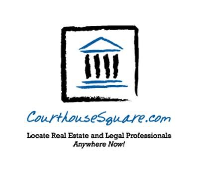 CourthouseSquare.com.  (PRNewsFoto/CourthouseDirect.com)
