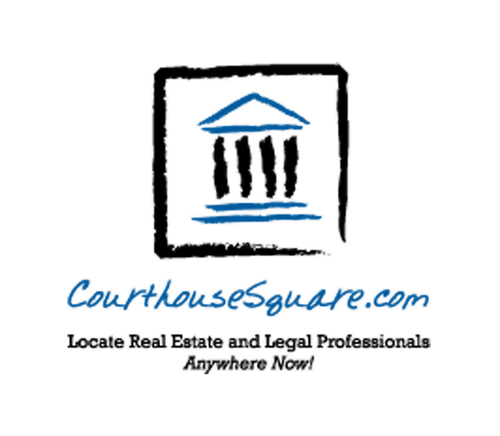 CourthouseDirect.com Launches CourthouseSquare.com