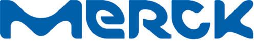 Logo (PRNewsFoto/Merck)