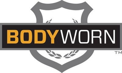 Utility's BodyWorn(TM) logo