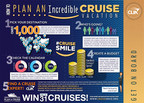 How To Plan An Incredible Cruise Vacation