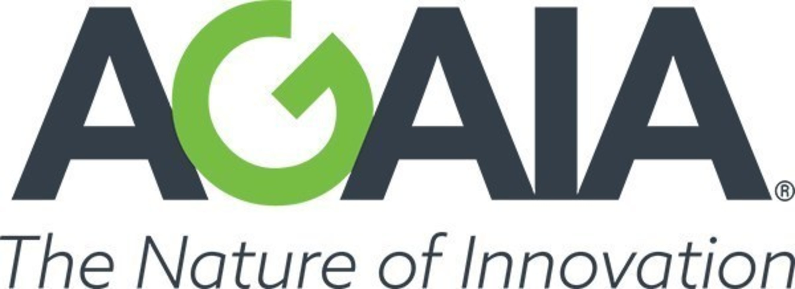 Agaia, Inc. | Makers of Evolve(R)