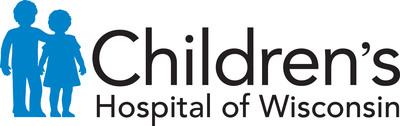 Children's Hospital of Wisconsin.  (PRNewsFoto/Children's Hospital of Wisconsin)