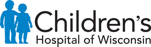 Children's receives $10 million gift from the MACC Fund to advance childhood cancer care