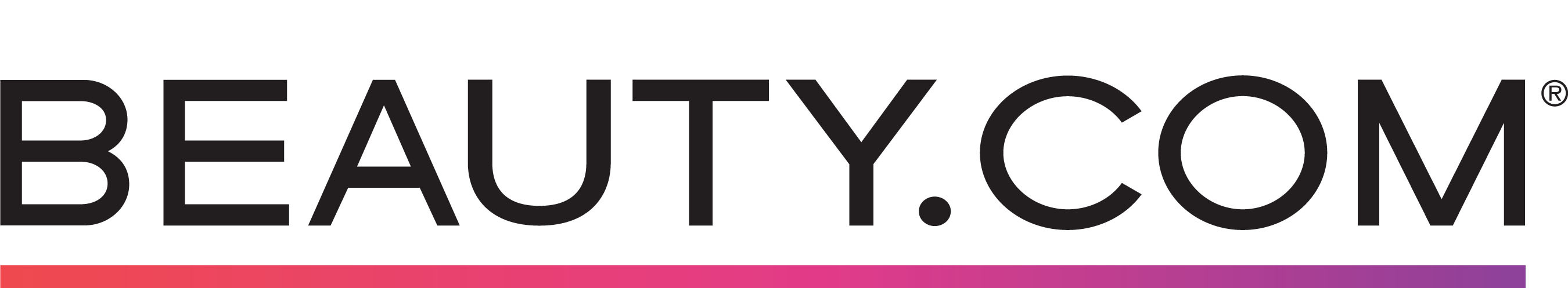 Beauty.com logo.