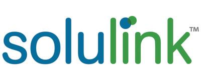 Solulink, Inc.  (PRNewsFoto/Solulink, Inc.)