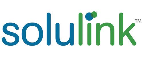 Former Life Technologies and BD Biosciences Executive John L. 'Kip' Miller Joins Solulink's Board