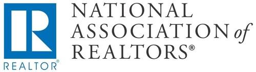 National Association of Realtors logo (PRNewsFoto/National Association of Realtors) (PRNewsFoto/National Association of Realtors)