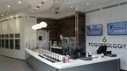 Yogurtology Celebrates the One-Year Anniversary of Its Coral Springs Location