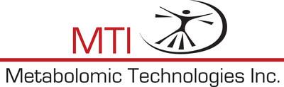 2014 North American Metabolomics-based Diagnostic Test Technology Innovation Leadership Award