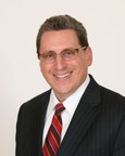CNA appoints David DeVinney, Commercial Underwriting Officer for Long Island, Hartford and Westchester Branches.