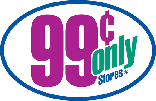 99 Cents Only Stores Launches Brand New Website Providing Enhanced Customer Experience And Ease Of Navigation