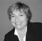 Kathy Kelbaugh, RiskSpan MD and co-chair SFIG Data and Analytics committee