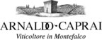 Arnaldo Caprai Brings Modern Montefalco to Wilson Daniels Portfolio