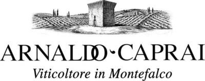 Arnaldo Caprai Logo