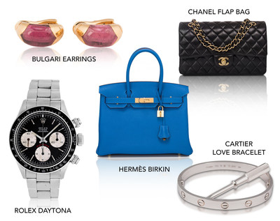 These items are available at Portero.com