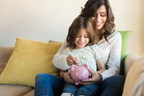 Vanderbilt Mortgage Offers Advice for Paying Mortgage Off Early