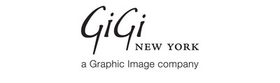 GiGi New York, a Graphic Image company