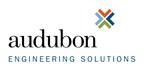 Audubon Engineering Solutions. (PRNewsFoto/Audubon)