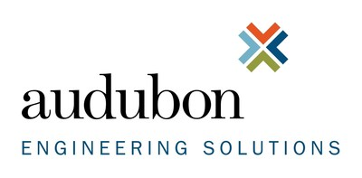 Audubon Engineering Solutions. (PRNewsFoto/Audubon)