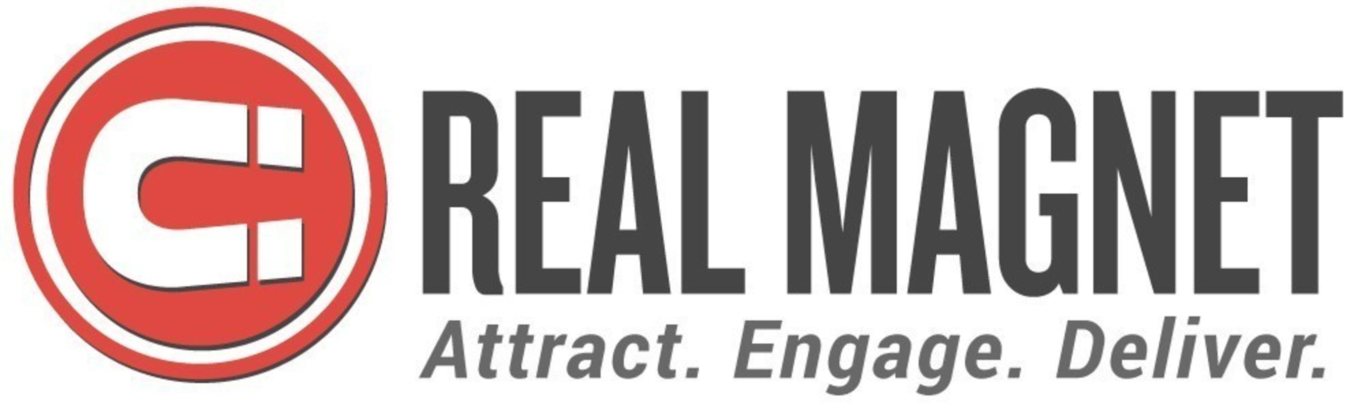 Real Magnet To Present Benefits Of Marketing Automation At Holiday Showcase For Association Forum