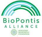 The Hereditary Neuropathy Foundation and BioPontis Alliance for Rare Disease Partner to Develop Treatments for Charcot-Marie-Tooth