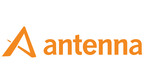 Antenna Group Logo.  (PRNewsFoto/Antenna Group)