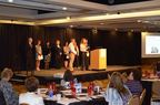 Griswold 2014 National Conference (PRNewsFoto/Griswold Home Care)