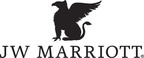 JW Marriott Hotels & Resorts.  (PRNewsFoto/Marriott International, Inc.)