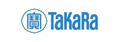 Takara Bio USA, Inc.(formerly Clontech Laboratories, Inc.), develops, manufactures, and distributes a wide range of life science research reagents under the Takara (R), Clontech(R) and Cellartis(R) brands. Learn more at https://www.clontech.com/