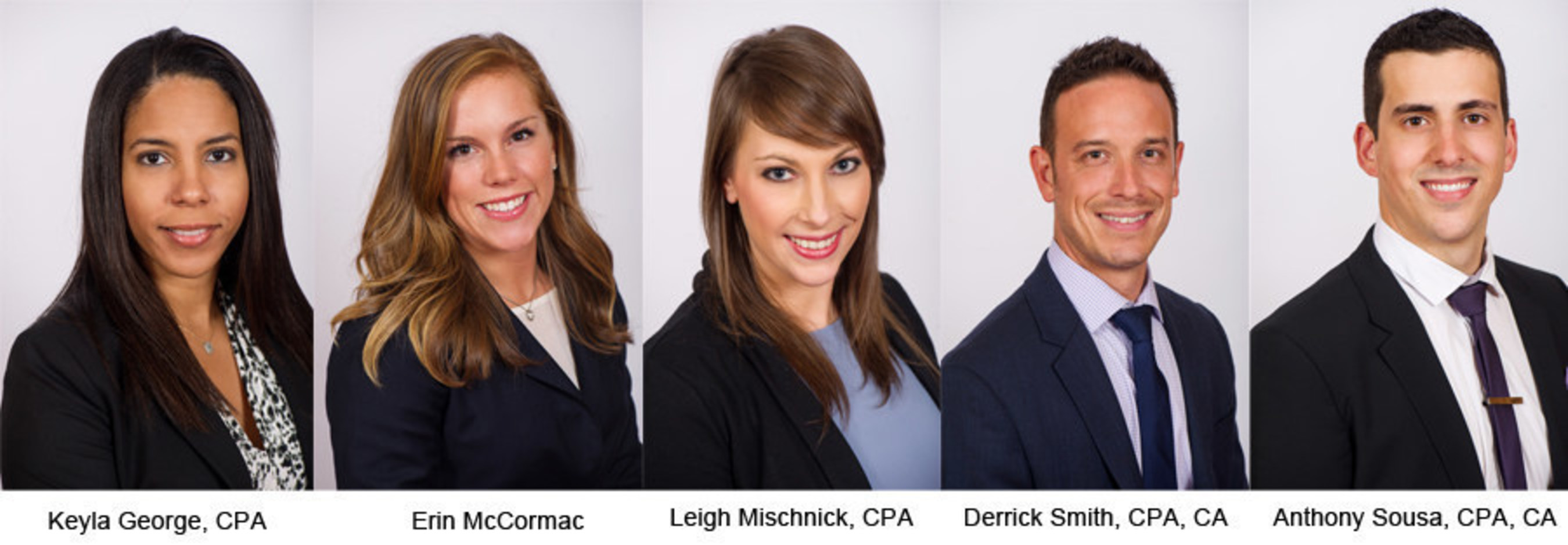 The Siegfried Group Welcomes New Professionals from the Houston and South Florida Markets for New