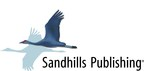 Sandhills Publishing - we are the cloud. www.sandhills.jobs