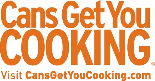Cans Get You Cooking Campaign Encourages Consumers To Unseal The Power Of Cans