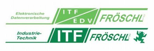 Froeschl Logo