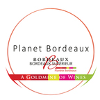 Planet Bordeaux Wines For The Holidays