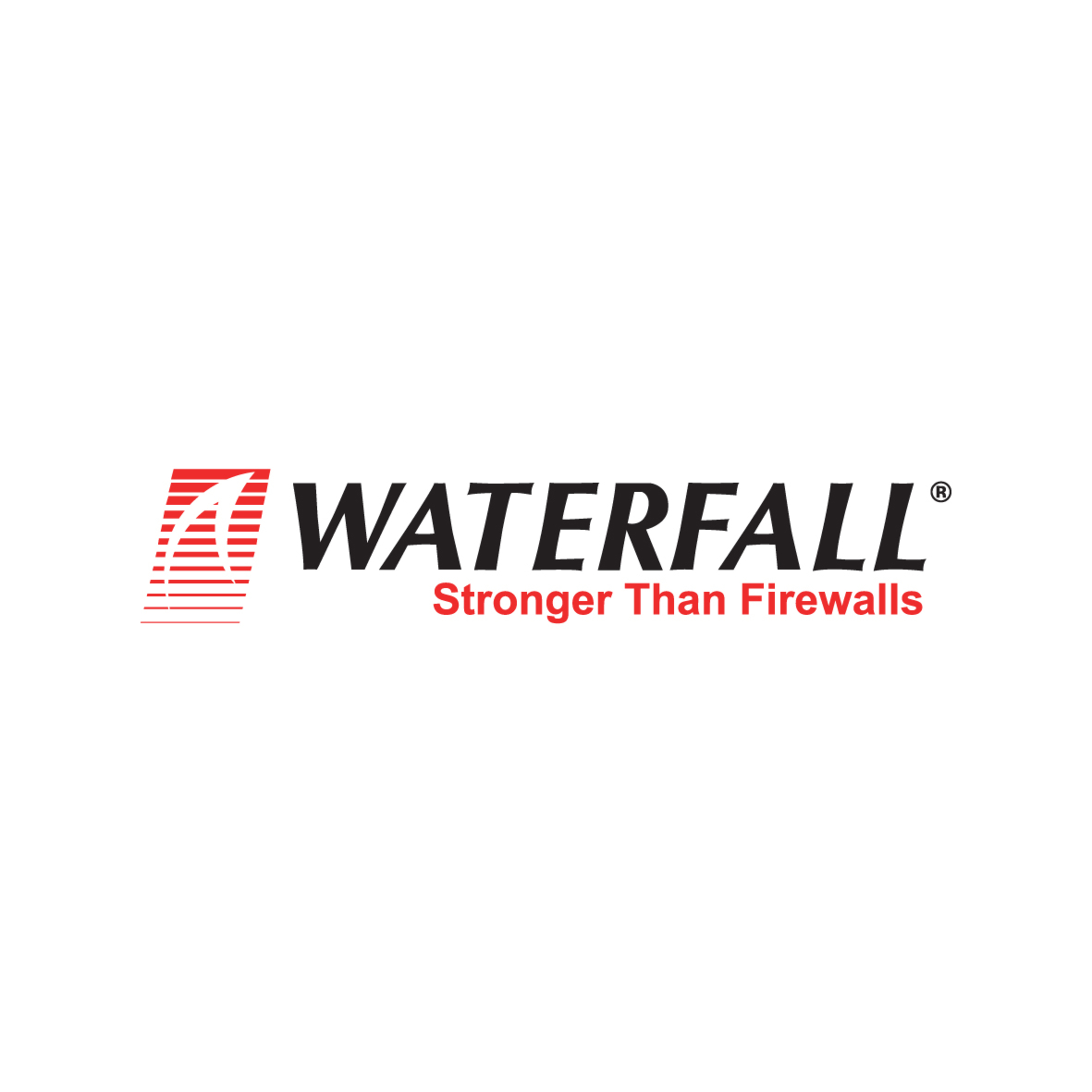 Waterfall Security and FireEye Partner to Secure Industrial
