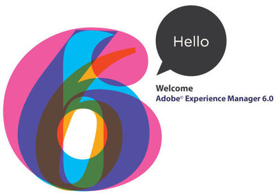 Hello 6! Six Dimensions' AEM6 Webinar provides developers the knowledge to incorporate the major changes, language translation functionality, and enhancements with AEM6 (PRNewsFoto/Six Dimensions)