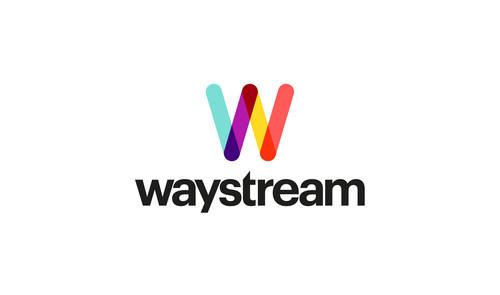 Waystream (PRNewsFoto/Waystream) (PRNewsFoto/Waystream)