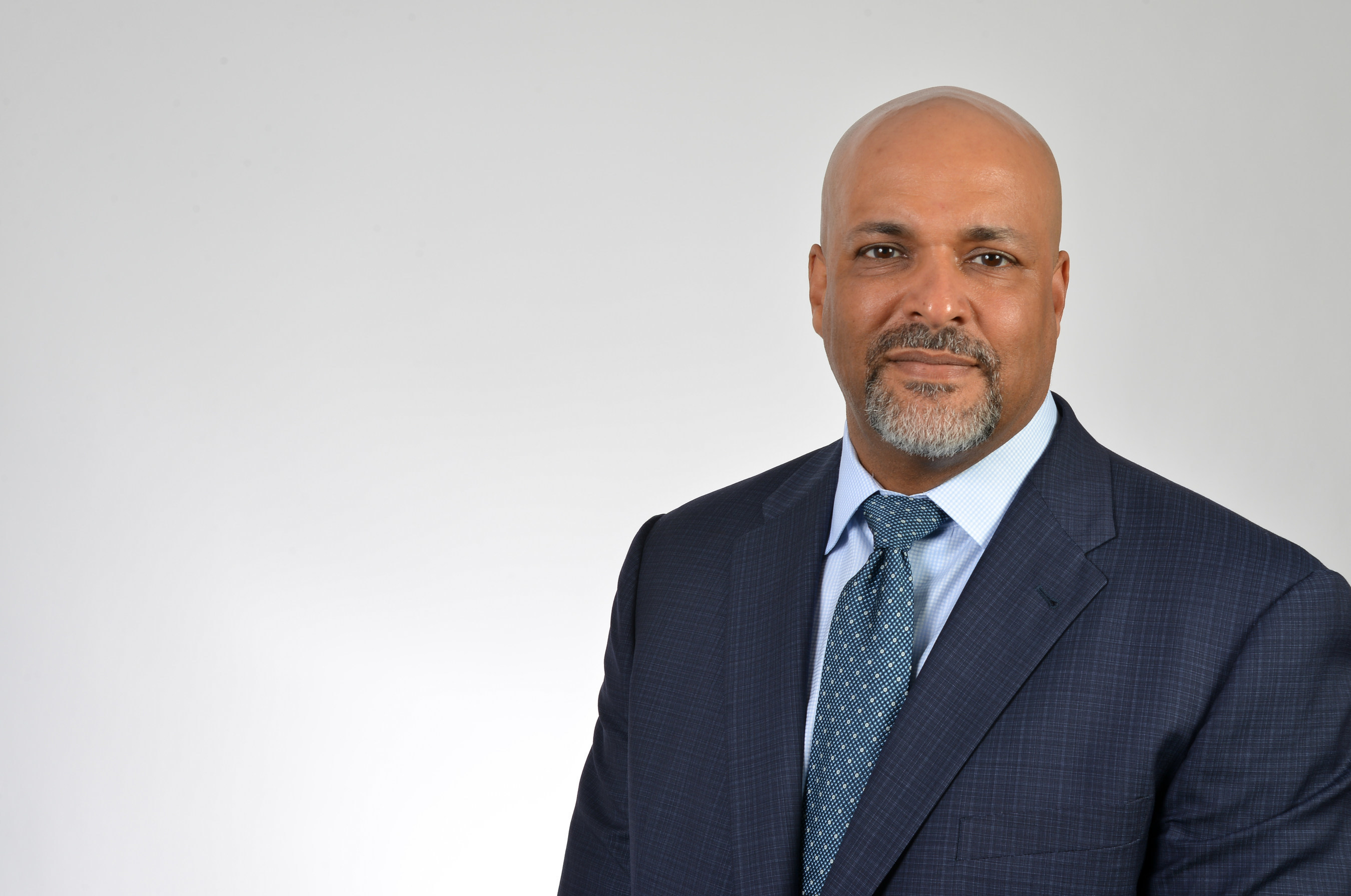 Comcast Cable Appoints Michael Parker Senior Vice President of the Western New England Region