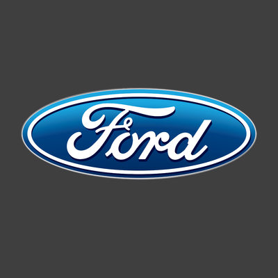 Maritime Ford's coupons are popular with customers. (PRNewsFoto/Maritime Ford)