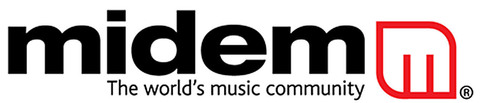Berklee College of Music and MIDEM Announce Partnership to Launch Rethink Music Conference
