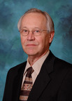 Ron Gardner named corporate Vice President at Albemarle.  (PRNewsFoto/Albemarle Corporation)